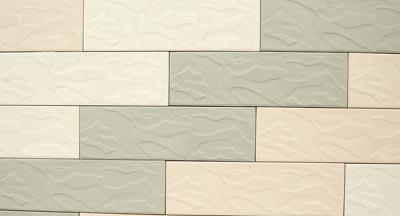2016农村外墙砖效果图-外 墙 砖