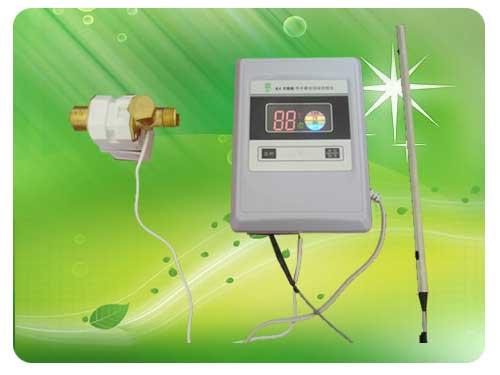 配件—温度控制仪-四季沐歌-磐石四季沐歌太阳能产品分类;;