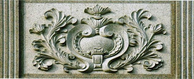 欧式雕花 - 康佳石材 - 福建康佳石材有限公司|西宁康佳石材|青海康佳石材|西宁石材|青海石材|石材