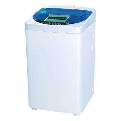 海尔xqb60-7288k洗衣机